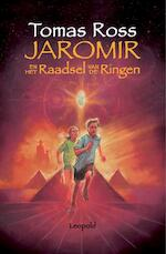 JAROMIR - T. Ross (ISBN 9789025849825)