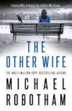 The Other Wife - Michael Robotham (ISBN 9780751562811)