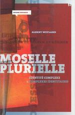 Moselle plurielle