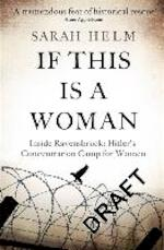 If This is A Woman - Sarah Helm (ISBN 9780349120034)