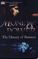 Money & Power - Howard Means, Cnbc Staff (ISBN 9780471400530)
