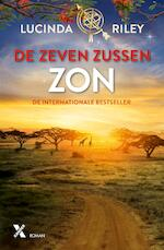 Zon - Lucinda Riley (ISBN 9789401611572)
