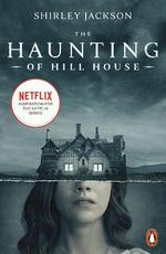The Haunting of Hill House - Shirley Jackson (ISBN 9780241389690)