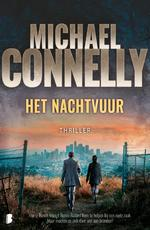 Het nachtvuur - Michael Connelly (ISBN 9789402314625)
