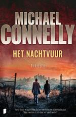 Het nachtvuur - Michael Connelly (ISBN 9789022589526)