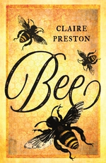 Bee - claire preston (ISBN 9781789140484)
