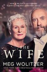 The wife - meg wolitzer (ISBN 9781784709884)
