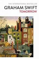 Tomorrow - graham swift (ISBN 9781471162022)