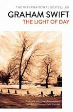 Light of day - graham swift (ISBN 9781471161964)