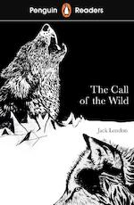 Penguin readers Call of the wild (level 2) - Jack London (ISBN 9780241375259)