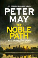 Noble path - Peter May (ISBN 9781787477957)