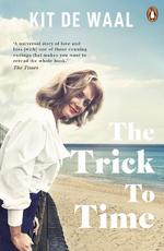 Trick to time - kit de waal (ISBN 9780241973417)