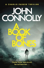 Book of bones - john connolly (ISBN 9781473642034)