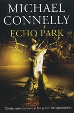 Echo Park - Michael Connelly (ISBN 9789022546048)