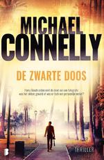 De zwarte doos - Michael Connelly (ISBN 9789022584712)