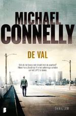 De val - Michael Connelly (ISBN 9789022584705)