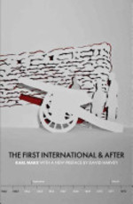 The First International and After - Karl Marx (ISBN 9781844676064)