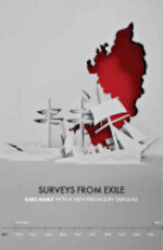 Surveys from Exile - Karl Marx (ISBN 9781844676088)