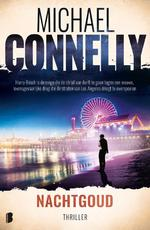 Nachtgoud - Michael Connelly (ISBN 9789022552025)