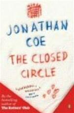 The closed circle - Jonathan Coe (ISBN 9780141020242)
