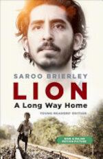 Lion - Saroo Brierley, Larry Buttrose (ISBN 9780425291764)