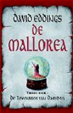 De Mallorea - David Eddings (ISBN 9789022533727)