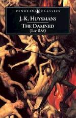 Damned - J K Huysmans (ISBN 9780140447675)