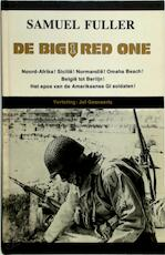 De big red one - Samuel Fuller, Jef Geeraerts
