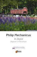 In Depot - Philip Mechanicus (ISBN 9789493028333)