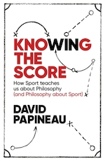 Knowing the score - David Papineau