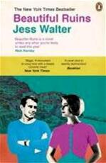 Beautiful Ruins - jess walter (ISBN 9780670922659)