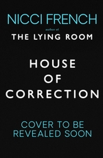 House of correction - nicci french (ISBN 9781471179273)
