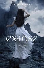 Extase - Lauren Kate (ISBN 9789000309948)