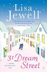 31 Dream Street - Lisa Jewell (ISBN 9780141012209)