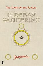 In de ban van de ring - J.R.R. Tolkien (ISBN 9789022591888)