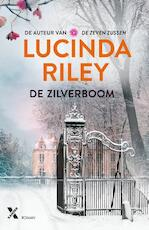 De zilverboom - Lucinda Riley (ISBN 9789401613071)