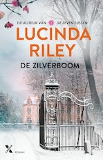 De zilverboom - Lucinda Riley (ISBN 9789401613149)