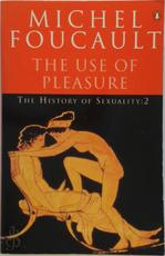 The history of sexuality - Volume 2