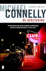 Herziening - Michael Connelly (ISBN 9789022562673)