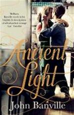 Ancient Light - John Banville (ISBN 9780241955413)