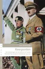 Scala Keerpunten - Ian Kershaw (ISBN 9789049103620)