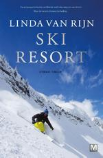 Ski resort - Linda van Rijn (ISBN 9789460682186)