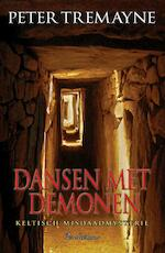 Dansen met demonen - Peter Tremayne (ISBN 9789086060412)