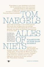 Alles of niets - Tom Naegels