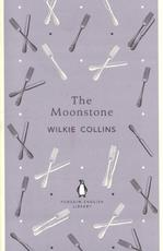 Moonstone - Wilkie Collins (ISBN 9780141198873)