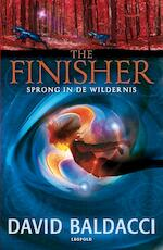 Finisher 2 - David Baldacci (ISBN 9789025867829)