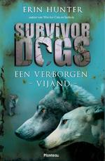 Survivor dogs - Erin Hunter (ISBN 9789022331149)