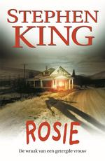 Rosie - Stephen King (ISBN 9789024531806)