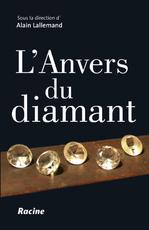 L'Anvers du diamant - Alain Lallemand (ISBN 9789401408745)