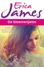 De bloemenjaren - Erica James (ISBN 9789026137983)